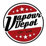 39412-logo-1535983802.png