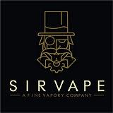 sirvape.jpg