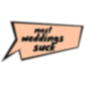 most weddings suck-4.png