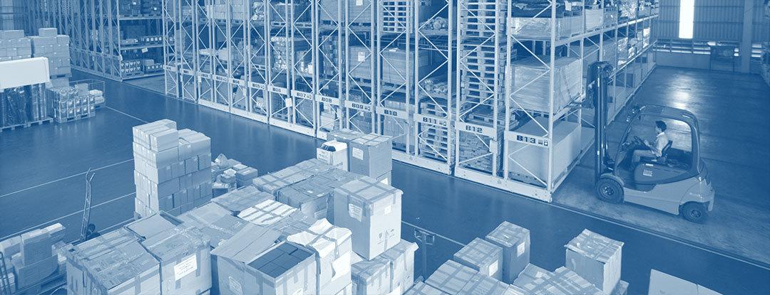 warehouse-bg.jpg