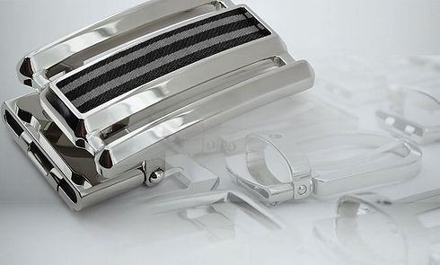 belt-7.jpg