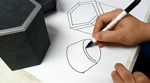 Luxury Boxes & Packaging Product, Gift Boxes, Premium Boxes, Watch Boxes, Luxury Watch Boxes, Jewelry Boxes, Liquor Boxes, Cosmetic Perfume Boxes, The Box, Boxes Shop, Box Product, กล่องบรรจุภัณฑ์, กล่องพรีเมี่ยม, กล่องของขวัญ, กล่องสินค้าแบรนด์เนม, กล่องนาฬิกา, กล่องเหล้า, กล่องเครื่องประดับ, กล่องสะสม, กล่องน้ำหอม, ผู้ผลิตกล่อง บรรจุภัณฑ์ ส่งออก, International Boxes Company, Packaging Company