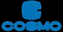 logo-PNG-Blue_edited.png