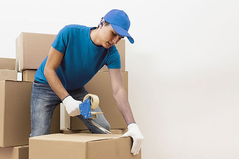high-angle-delivery-man-working.jpg