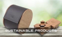 Sustainability-menu2