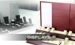 display-menu3