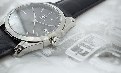watch-component.jpg