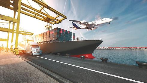 plane-trucks-are-flying_edited.jpg