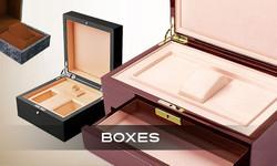 box-menu3