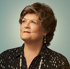 In Loving Memory of Maggie's Mom Wink