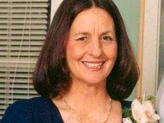 Katie Warren Passed Away June 28th, 2015