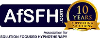 AfSFH 10 years.jpg