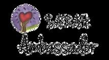 sarah ambassador banner.webp