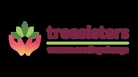 Logo TSisters.png