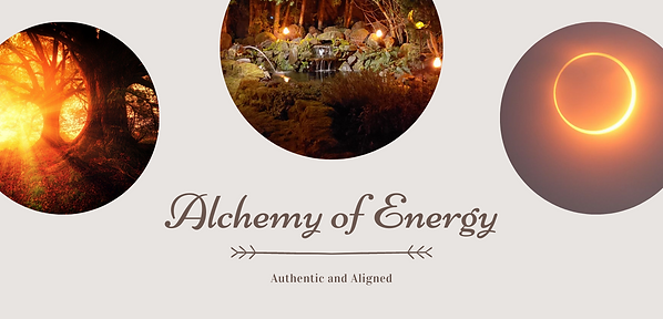 Alchemy of Energy Sign Up.png