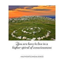 spiral consciousness.png
