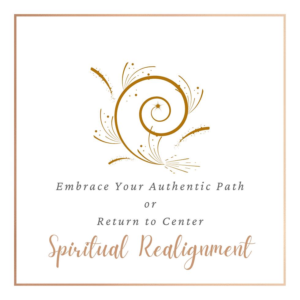 Spiritual Realignment.png