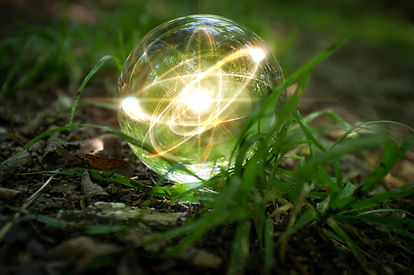 energy ball green.jpg