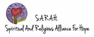 SARAH logo 2.webp