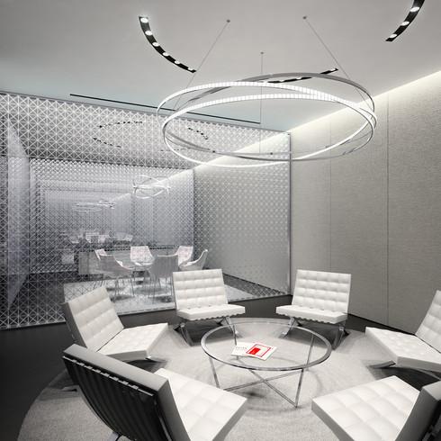 HSCB Meetingroom