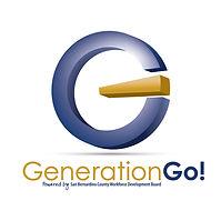 Generation Go Logo.jpg