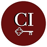 Career Institute Logo (4).png