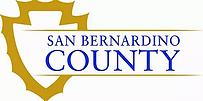 SB logo.webp