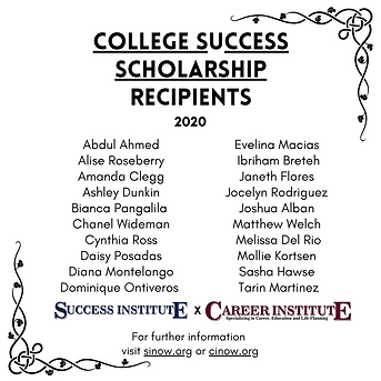 College Success Scholarship 2021 (17).png