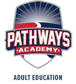 pathways-adulted-logo.png