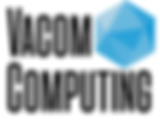 VacomCOmputing logo small.png