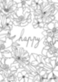HAPPY - Coloriage.jpg