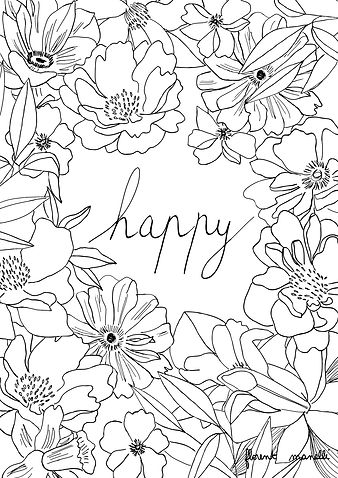 HAPPY - Coloriage.jpg