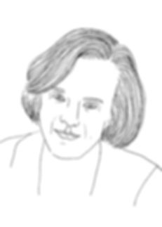 Sylvia Earle.jpg