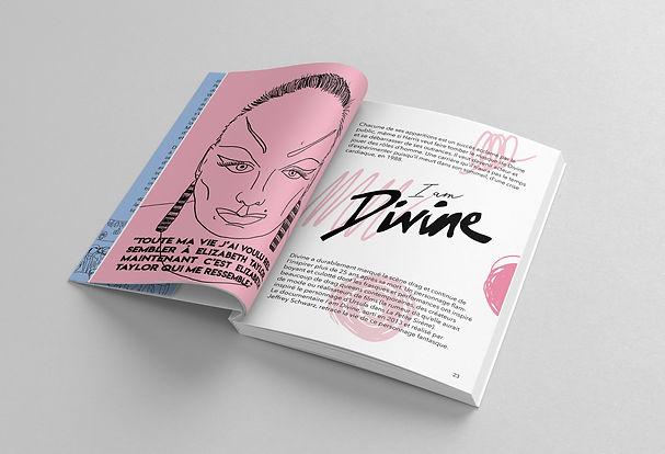 T2_40_LGBT_intérieur_Divine.jpg