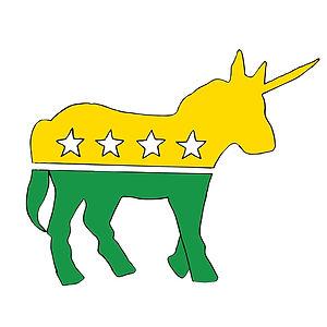 Unicorn VDEF.jpg