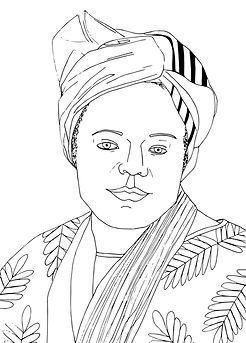 Wangari Maathai - Fondation GoodPlanet