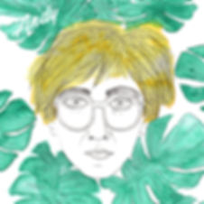 Warhol - C&TB - Vdef.jpg