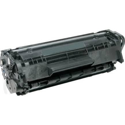 Canon 104 Black Compatible Toner Cartridge