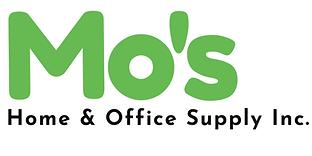 Original Mo's.png