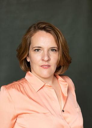 Ingeborg12.jpg