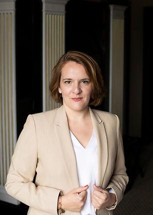 Ingeborg2.jpg