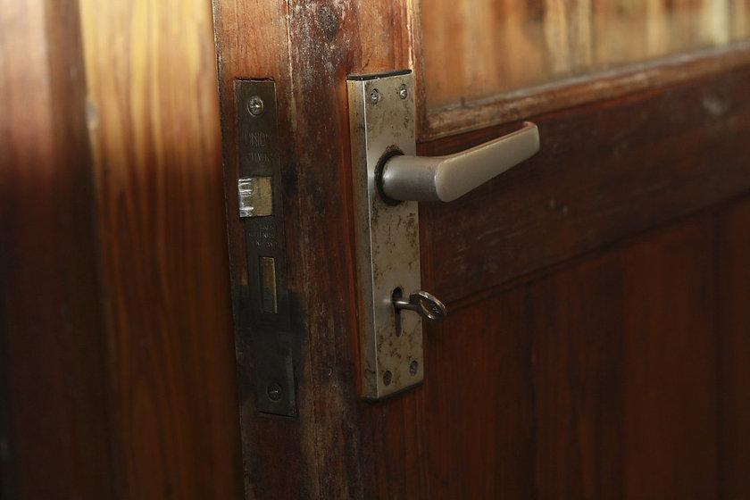 lock-775011_1920-1440x960.jpg