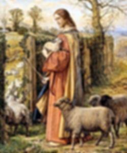The Good Shepherd.png