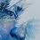 Thumbnail: I'm Blue IV (Palma)