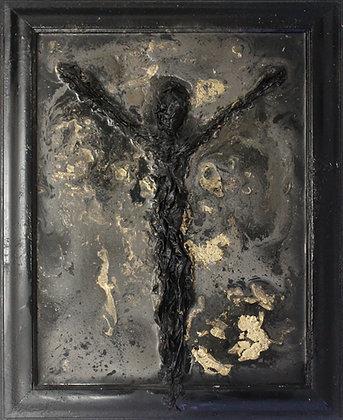 Croce Nera