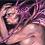 Thumbnail: Lucifer, The Fallen
