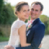 mariage photographe videaste