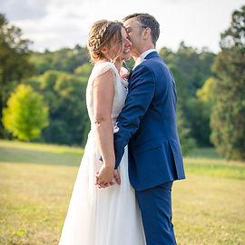 photographe mariage teaser video