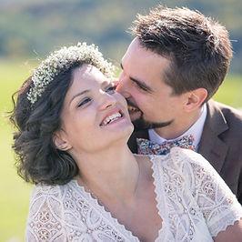 VIDEO MARIAGE