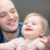 photographe naissance maternité
